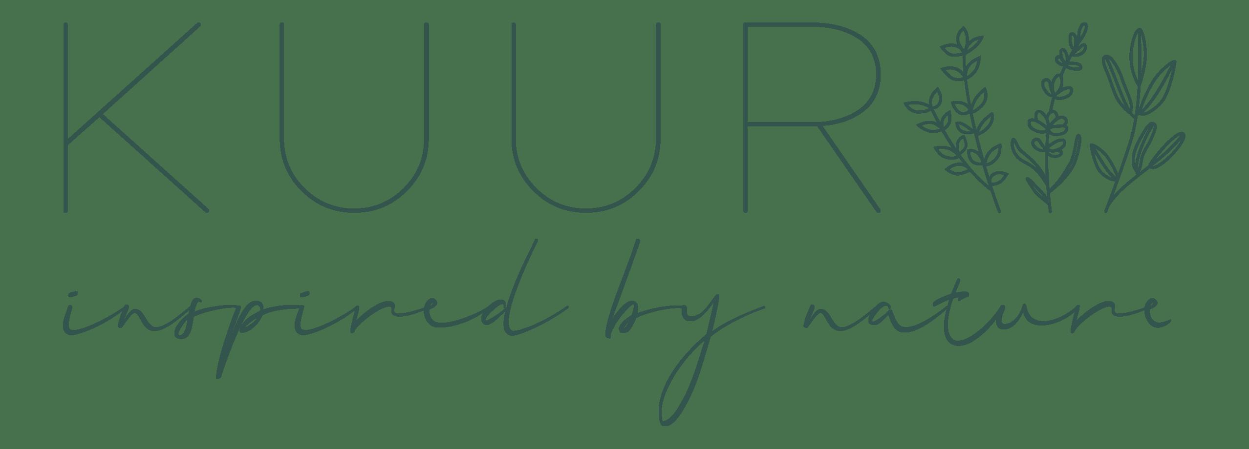 Kuur_Logo