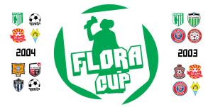 flora-cup-7-12