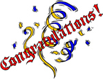 Congratulations_2
