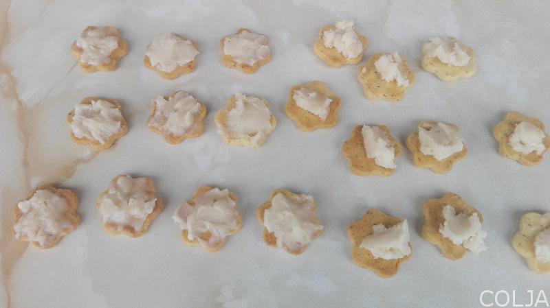 fil za kolačiće