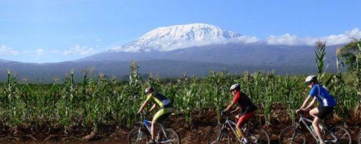 tansania-kilimanjaro-sansibar-bike-reise-p16_d1289aabc9