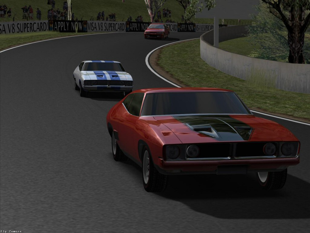 DrivingSpeed1