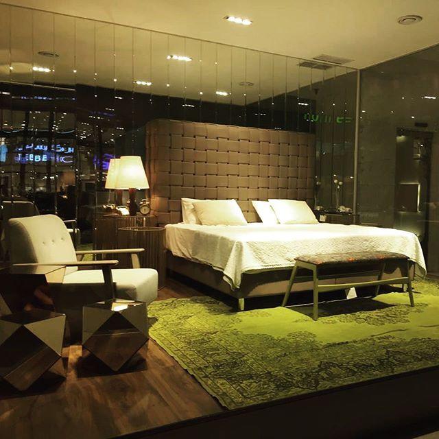 The Bed Shop🛏مركز السرير