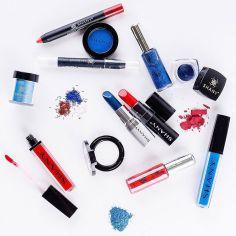 SHANY Cosmetics