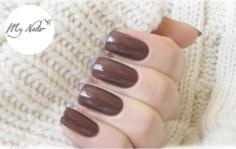 My Nails Kuwait💅🏼ماي نيلز كويت