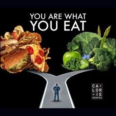 Calorie Counter🍽️مطعم كالوري كاونتر