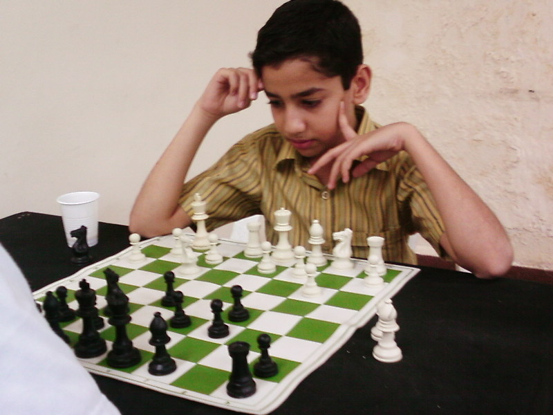 asfand-khan