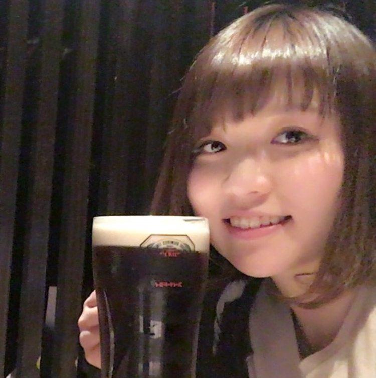 桑理千尋さん「褒められるから楽しい。でイイと思う」