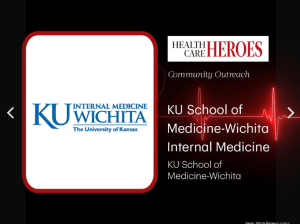 ku-wichita-award