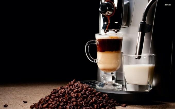 coffeecondo.com