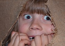 Jenis dan Pengertian Phobia