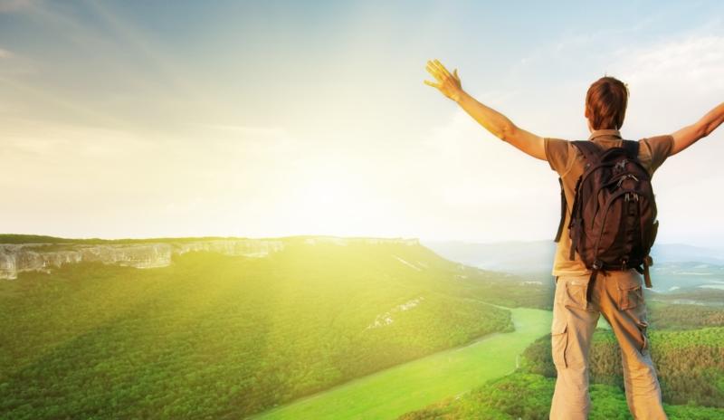 Lakukanlah Tips dan Cara Melakukan Pola Hidup Sehat Ini, Untukmu yang Ingin Berantisipasi dari Penyakit