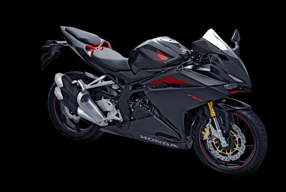 Membandingkan 3 Motor Sport 250 cc Twin-Cylinder, Mana yang Terbaik?