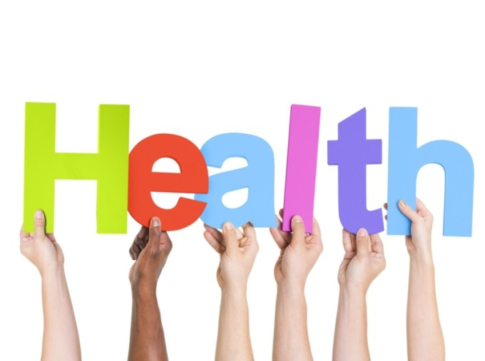 Brainking Plus Menjaga Kesehatan Tubuh Secara Menyeluruh