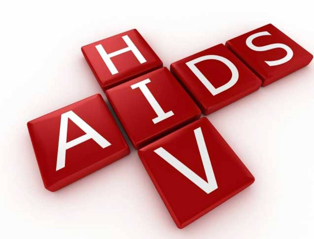 Apa Iya Obat HIV AIDS Belum Ditemukan?