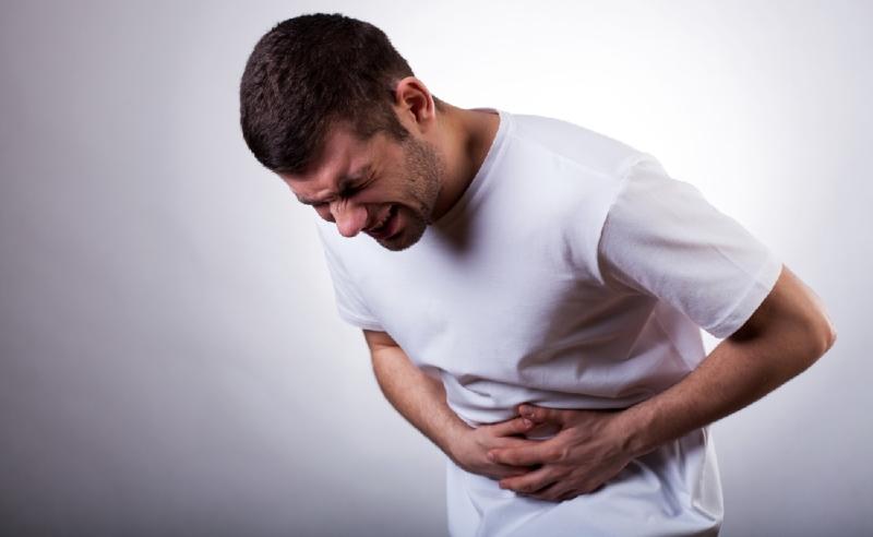 Harga Celana Hernia - Penyebab Penyakit Hernia