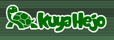 Kuya Hejo