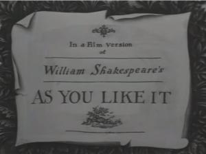 Shakespeare Books: Random Commentary of Shakespeare's Works