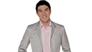 Luis Manzano Biography - Meet The Family