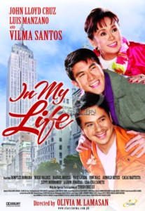 Luis Manzano Biography - Meet The Family