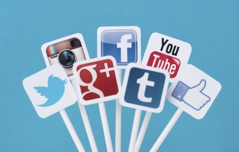 3 Reasons Why Social Media is One of the Most Important Marketing ...