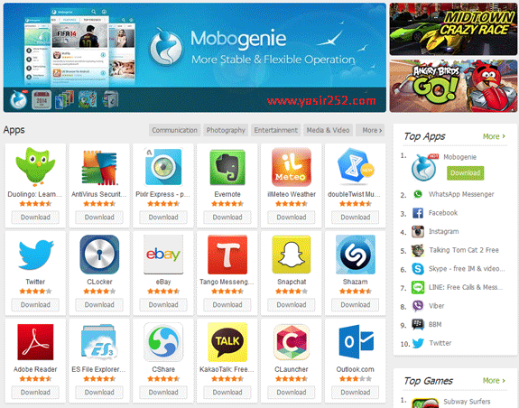 cara-download-games-berbayar-android-mobogenie-6284361