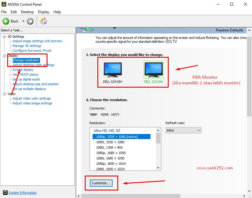 cara-membuat-custom-resolution-nvidia-yasir252-3068966
