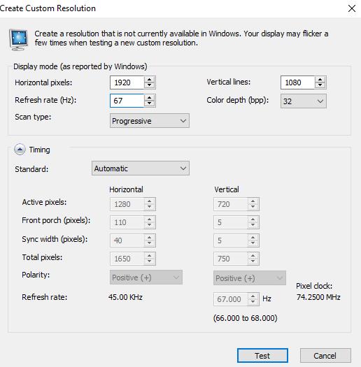 cara-mengubah-refresh-rate-monitor-fullhd-yasir252-8530246