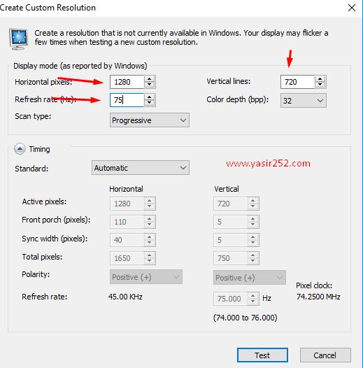 cara-mengubah-refresh-rate-monitor-yasir252-3134641