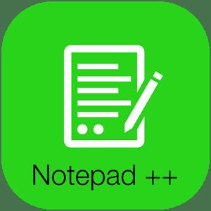 aplikasi-note-terbaik-programming-android-yasir252-6929544