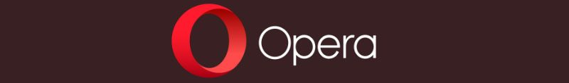 cara-menonaktifkan-pdf-viewer-di-browser-opera-yasir252-1812370