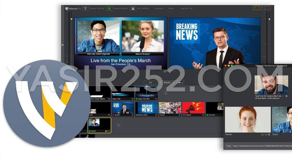 download-wirecast-8-full-version-crack-yasir252-1639342