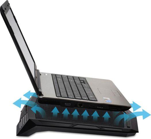 penyebab-laptop-mati-sendiri-yasir252-4574217