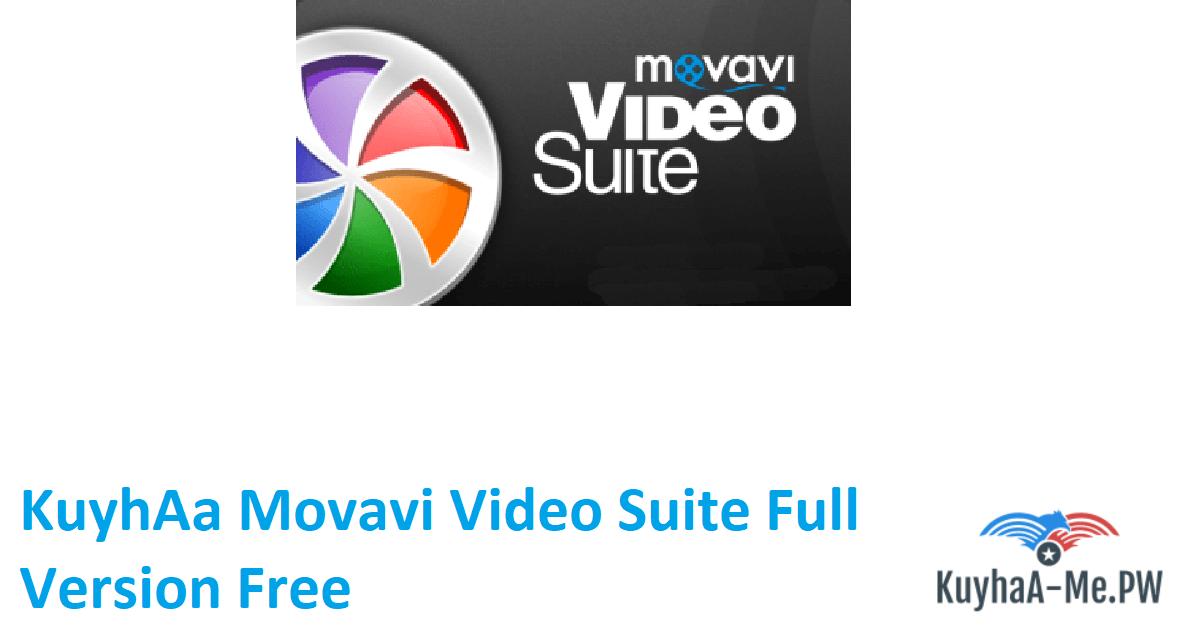 kuyhaa-movavi-video-suite-full-version-free-2085862