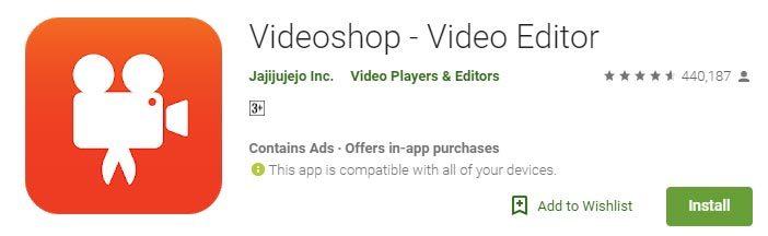aplikasi-edit-video-android-terbaik-videoshop-5582984