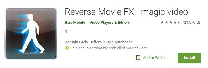 aplikasi-edit-video-di-android-reverse-movie-fx-2326890