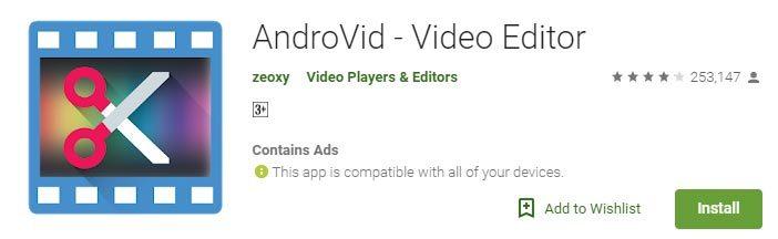 aplikasi-edit-video-untuk-android-terbaik-power-androvid-video-editor-1455654