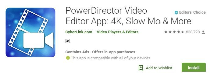 aplikasi-edit-video-untuk-android-terbaik-power-director-3173891