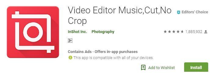 aplikasi-edit-video-untuk-android-terbaik-video-editor-7035452