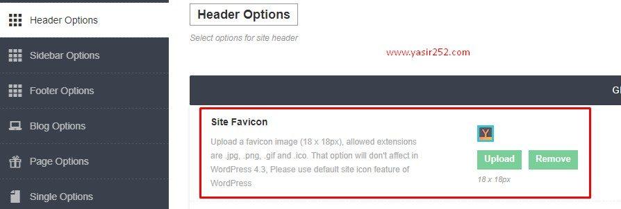 cara-menambahkan-favicon-wordpress-yasir252-4764113