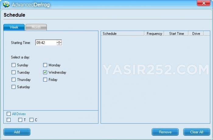 cara-mendefrag-laptop-dengan-disk-defragmenter-advanced-defrag-full-version-2283856