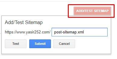cara-submit-sitemap-ke-google-yasir252-5969927
