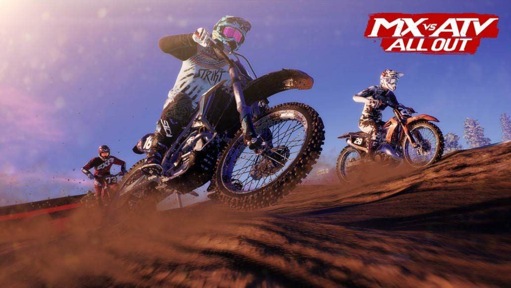 download-mx-vs-atv-all-out-pc-full-crack-yasir252-2733335