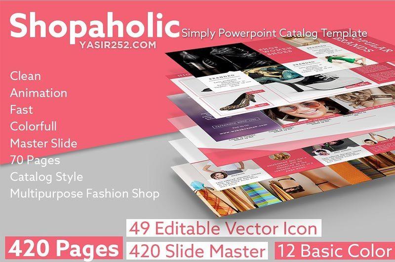 shopaholic-download-tema-ppt-gratis-1-yasir252-3230111