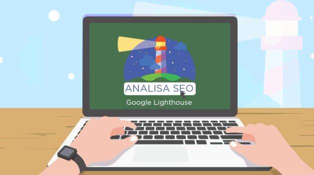 analisa-seo-on-page-google-lighthouse-7021316