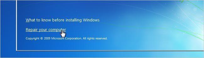 cara-reset-password-windows-7-laptop-7563825-1747554