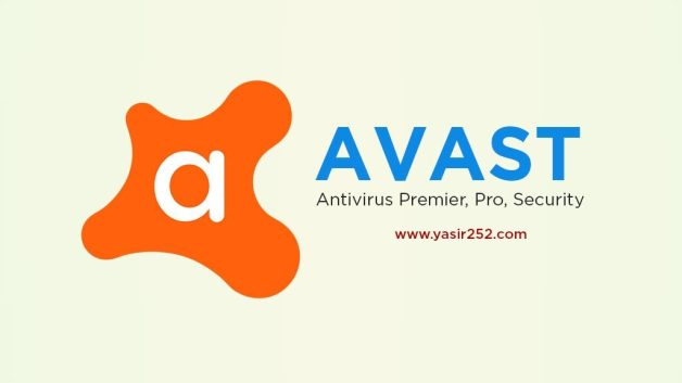 download-avast-terbaru-gratis-full-version-4207862
