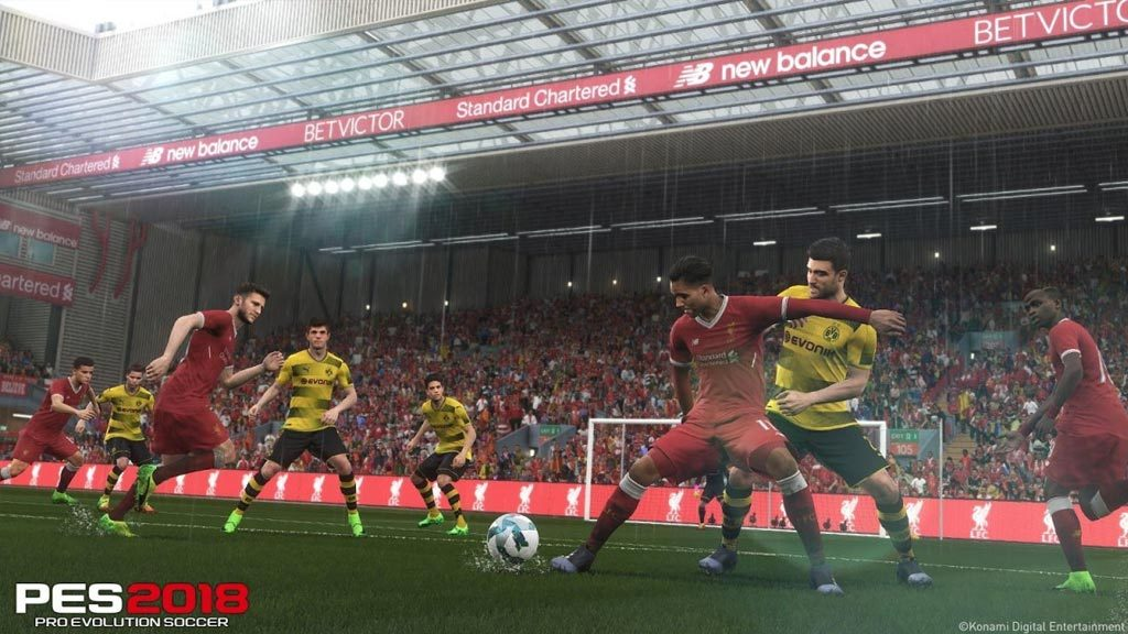 download-pes-2018-repack-patch-9916266