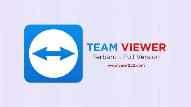 download-teamviewer-full-version-gratis-windows-1185202