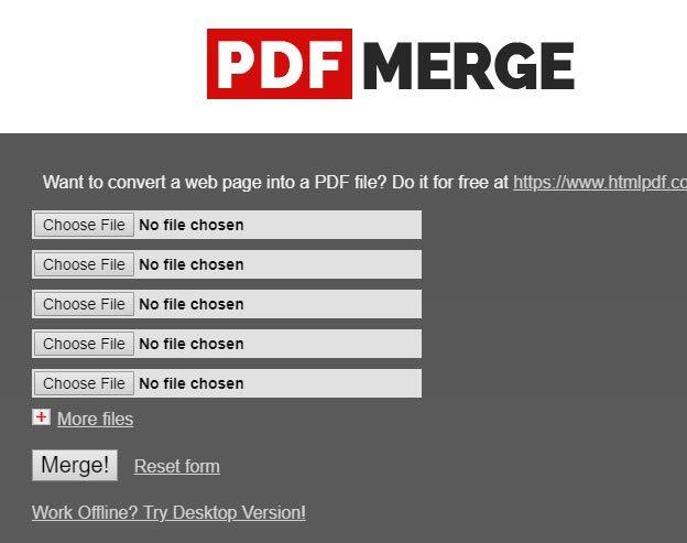 gabung-pdf-online-dengan-pdf-merge-4476895